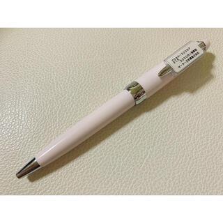 セーラー(Sailor)のセーラー万年筆 プロカラー300 さくら ボールペン(ペン/マーカー)