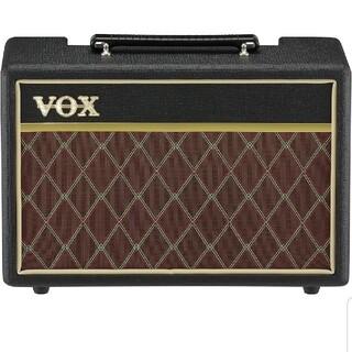 ヴォックス(VOX)のVOX ギターアンプ Pathfinder 10 スタンダード V9106(ギターアンプ)