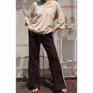 ジョンリンクス(jonnlynx)の fumika uchidaTシャツフミカウチダ fumikauchida(Tシャツ(半袖/袖なし))