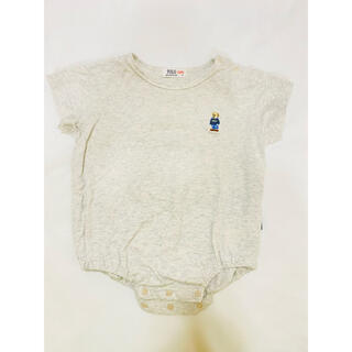 ポロラルフローレン(POLO RALPH LAUREN)のポロベアTシャツ(Tシャツ)