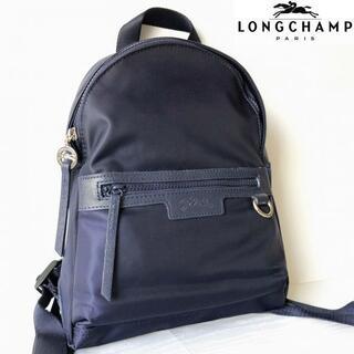 LONGCHAMP - ロンシャン LONGCHAMP ル・プリアージュ ネオ バックパック レディース