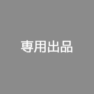 専用 クリアファイル(クリアファイル)
