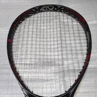 MIZUNO - ミズノ ソフトテニスラケット DIOS  10-R