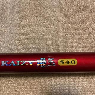 エギングギャフ(釣り糸/ライン)