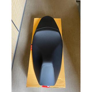 ホンダ - PCX 純正シート JF81、KF30 美品