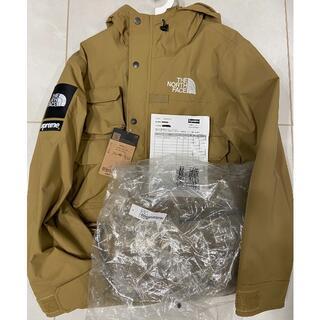 Supreme - Sサイズ supreme northface cargo jacket