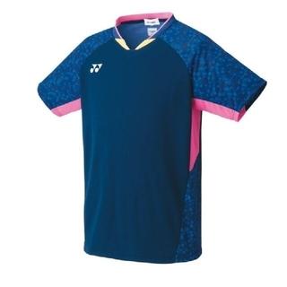 ヨネックス(YONEX)のYONEX ヨネックス ウェア メンズ XO バドミントン テニス ソフトテニス(バドミントン)