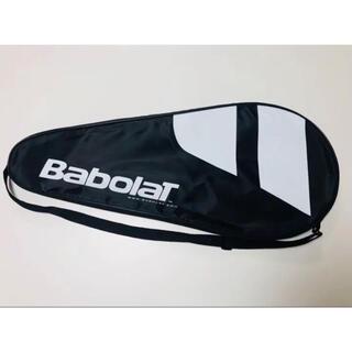 バボラ(Babolat)のバボラ ラケットケース 新品✨(バッグ)
