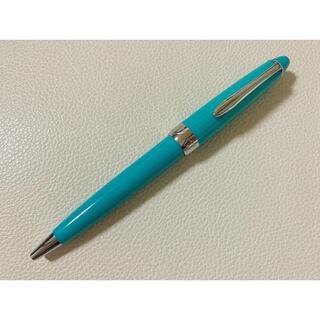 セーラー(Sailor)のセーラー万年筆 プロカラー リラックスグリーン ボールペン(ペン/マーカー)