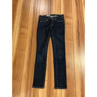 エージー(AG)のAG  Stilt Cigarette  Skinny Jeans(デニム/ジーンズ)