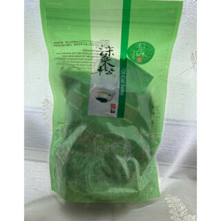 台湾阿琴師金木犀烏龍茶 30パック入り(茶)
