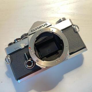 OLYMPUS - オリンパス フィルムカメラ OM2 ボディーのみ