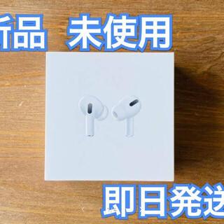 アイ(i)のAir pro3 Bluetooth ワイヤレスイヤホン(ヘッドフォン/イヤフォン)