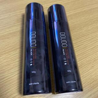 DOUDOボリュームアップヘアスプレー 2本セット(ヘアスプレー)