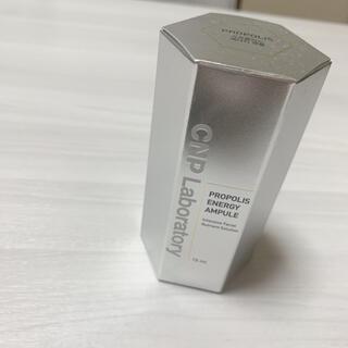 CNP - cnp プロポリスアンプル\美容液