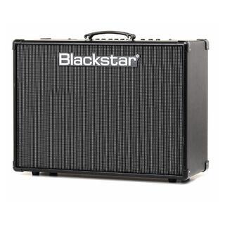 【新品】Blackstar ID:CORE Stereo 150 150W(ギターアンプ)