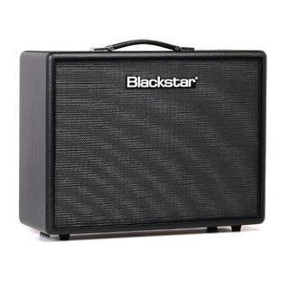 【新品】Blackstar Artist 15 15W コンボアンプ(ギターアンプ)
