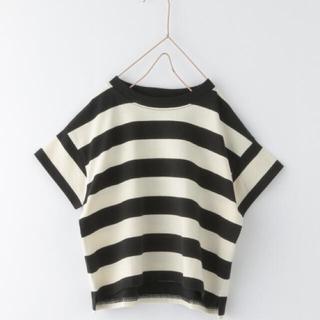 ローリーズファーム(LOWRYS FARM)のローリーズファーム キッズ Tシャツ(Tシャツ/カットソー)