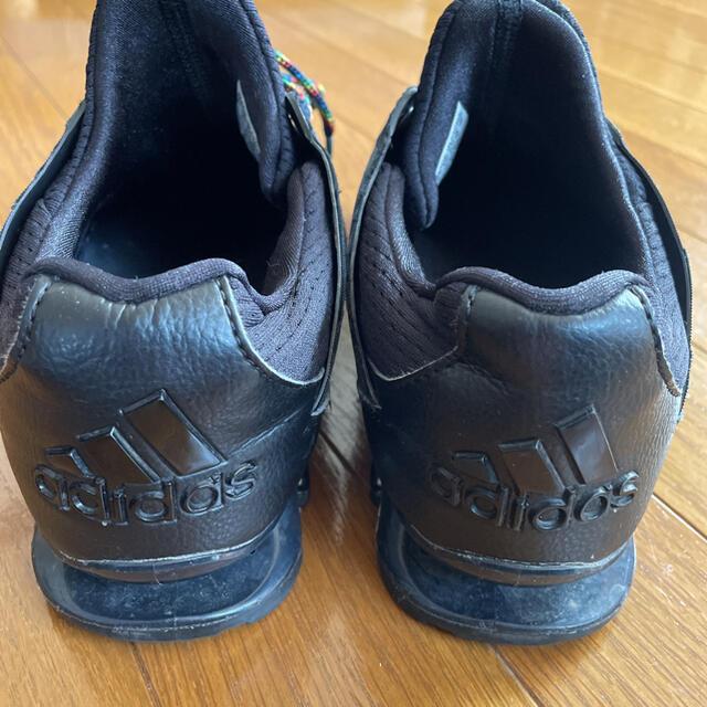 adidas(アディダス)のadidas スプリングブレード 26.0 スポーツ/アウトドアのランニング(シューズ)の商品写真