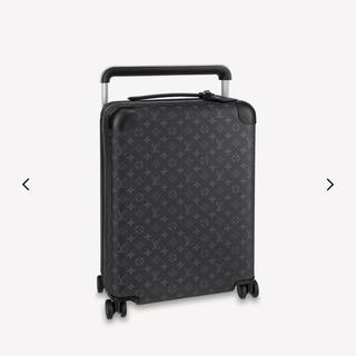 ルイヴィトン(LOUIS VUITTON)のLOUISVUITTON ホライゾン55(トラベルバッグ/スーツケース)