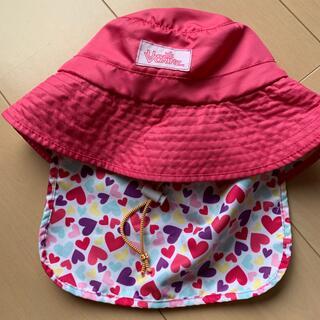 コストコ(コストコ)のコストコ 女の子用 帽子(帽子)