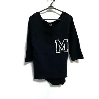 ドゥーズィエムクラス(DEUXIEME CLASSE)のミューズデドゥーズィエムクラス Tシャツ -(Tシャツ(長袖/七分))