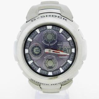カシオ(CASIO)のカシオ 腕時計 G=SHOCK GW-1000DJ メンズ(その他)