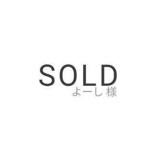 よーし 様 専用ページ(サンダル)