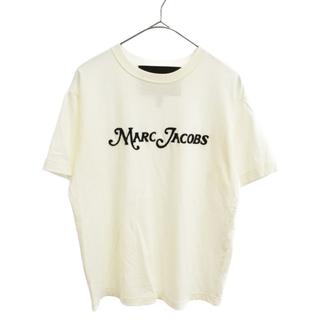 マークジェイコブス(MARC JACOBS)のMARC JACOBS マークジェイコブス 半袖Tシャツ(Tシャツ/カットソー(半袖/袖なし))