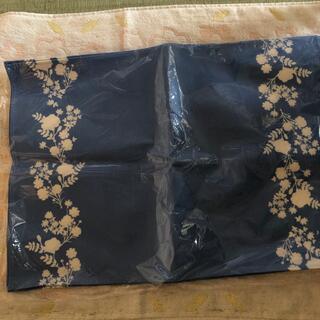 アフタヌーンティー(AfternoonTea)のアフタヌーンティー ランチョンマット4枚(テーブル用品)