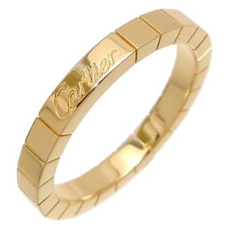 カルティエ(Cartier)のカルティエ リング・指輪(リング(指輪))