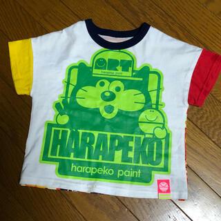 JAM - ハラペコペイント、Tシャツ