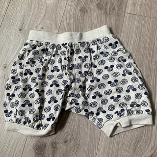 ディズニー(Disney)のDisney baby ショートパンツ ズボン(パンツ)