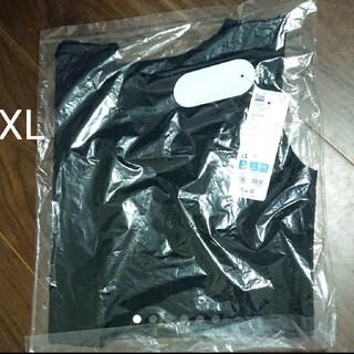 ジーユー(GU)のGU バストシェイパー XL(その他)
