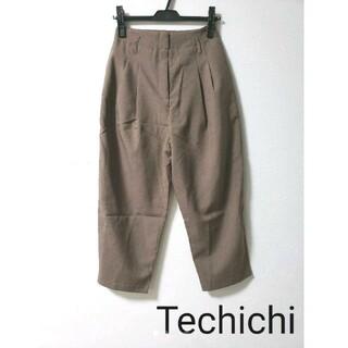 テチチ(Techichi)のTechichi ワイドパンツ(カジュアルパンツ)