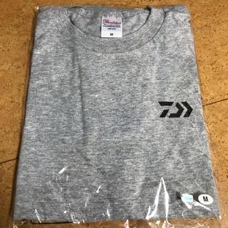 ダイワ(DAIWA)のDaiwaTシャツ(ウエア)