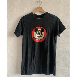 ディズニー(Disney)のフロリダディズニー限定⭐︎ミッキー Tシャツ(Tシャツ(半袖/袖なし))