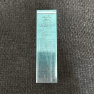 ノブ(NOV)のノブⅢ デイバリア UV 30g(日焼け止め/サンオイル)