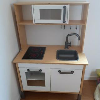 イケア(IKEA)のIKEA キッチン(その他)