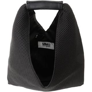エムエムシックス(MM6)の新品未使用 MM6 Maison Margiela ジャパニーズバッグ     (ハンドバッグ)
