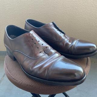 ユナイテッドアローズ(UNITED ARROWS)のUNITEDARROWS 紳士靴(ドレス/ビジネス)