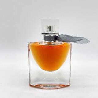 LANCOME - LANCOME ランコム 香水 ラヴィエベル オードゥパルファン 30ml Q5