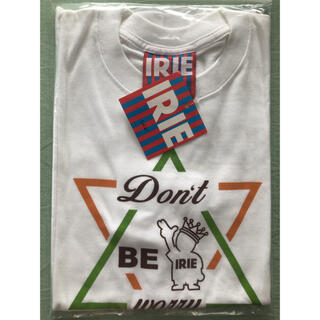アイリーライフ(IRIE LIFE)のIRIE LIFE Tシャツ(Tシャツ/カットソー(半袖/袖なし))
