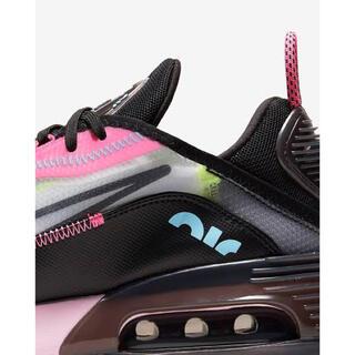 ナイキ(NIKE)の【新品】ナイキ 27cm Nike Air Max 2090 エアマックス(スニーカー)
