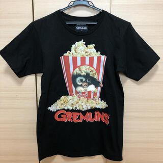 ミルクボーイ(MILKBOY)のグレムリン ギズモTシャツ美品(Tシャツ(半袖/袖なし))