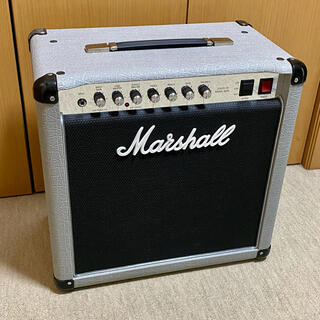 Marshall Studio Jubilee 2525C(8月1日まで出品)(ギターアンプ)