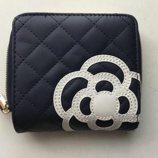 CLATHAS - 🍀CLATHAS  【クレイサス】キルティング財布 お値下げ🍀