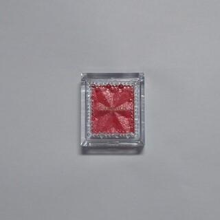 ESPRIQUE - エスプリーク セレクトアイカラーN RD402