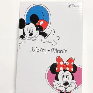 ミッキーマウス(ミッキーマウス)の水筒(日用品/生活雑貨)