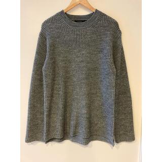 レイジブルー(RAGEBLUE)のセーター RAGEBLUE (ニット/セーター)